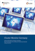 Cover_Cluster Monitor_2013