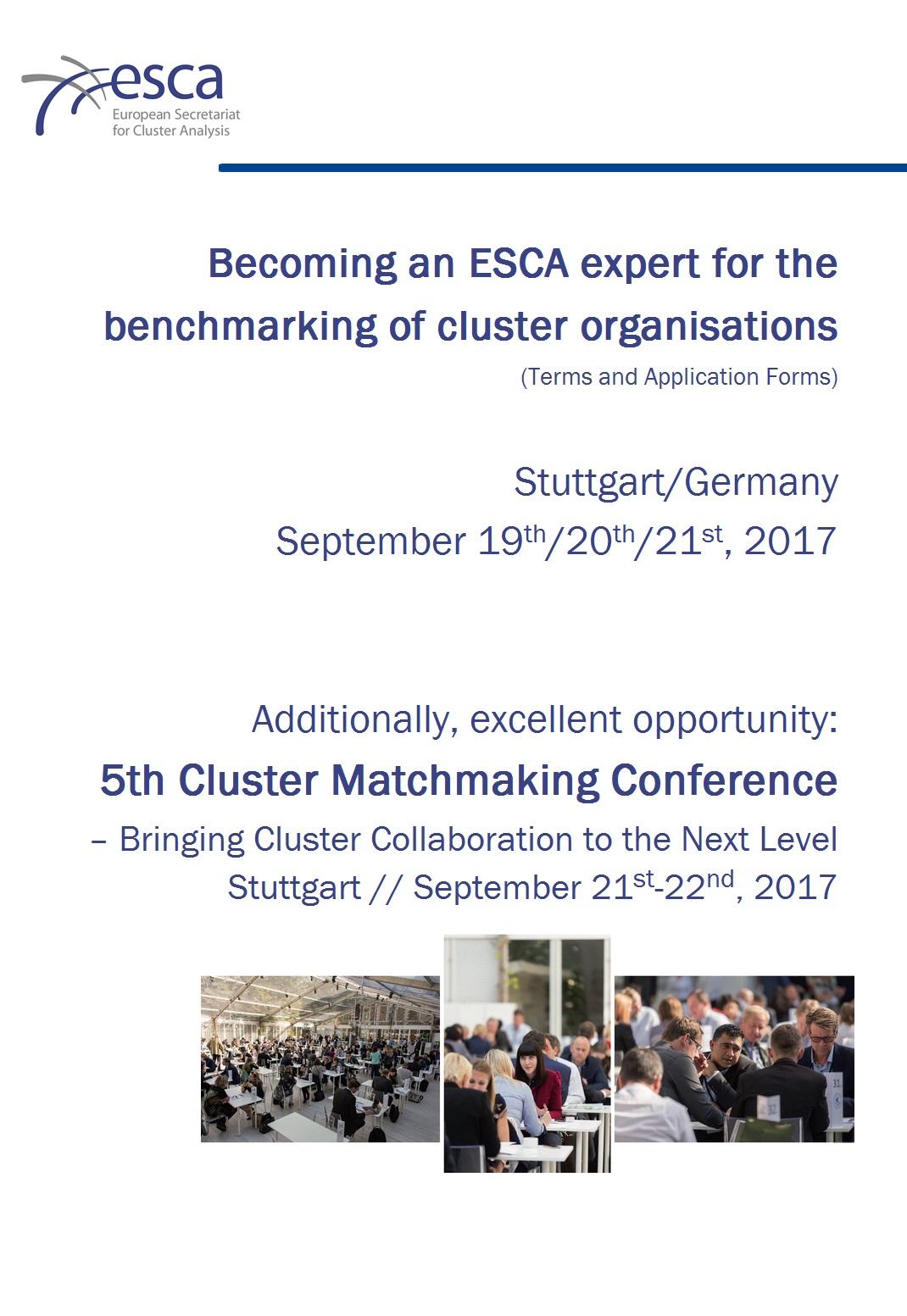 ESCA_Training_Offer_STUTTGART_Sep_2017