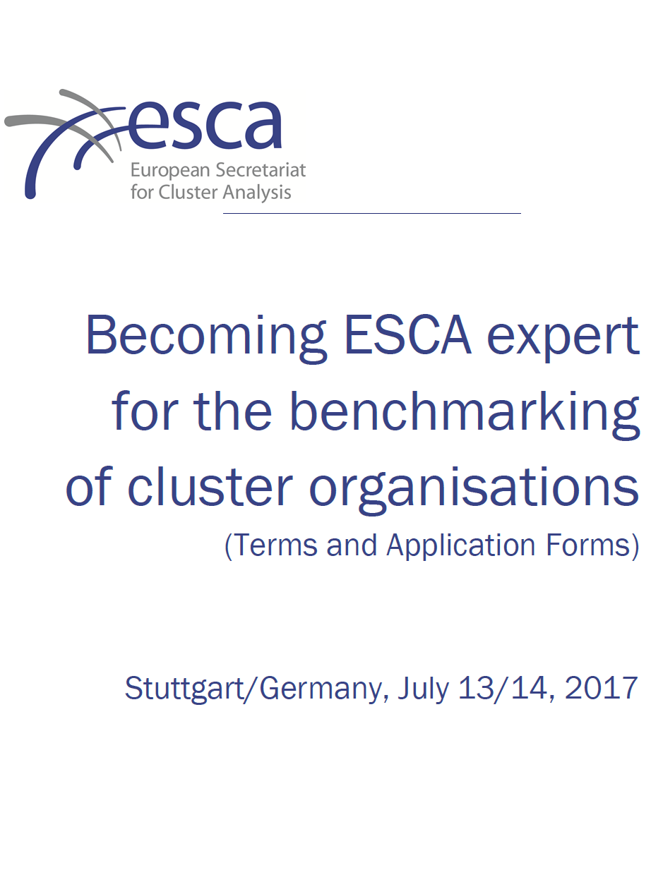 ESCA_Training_Offer_DRESDEN_2017