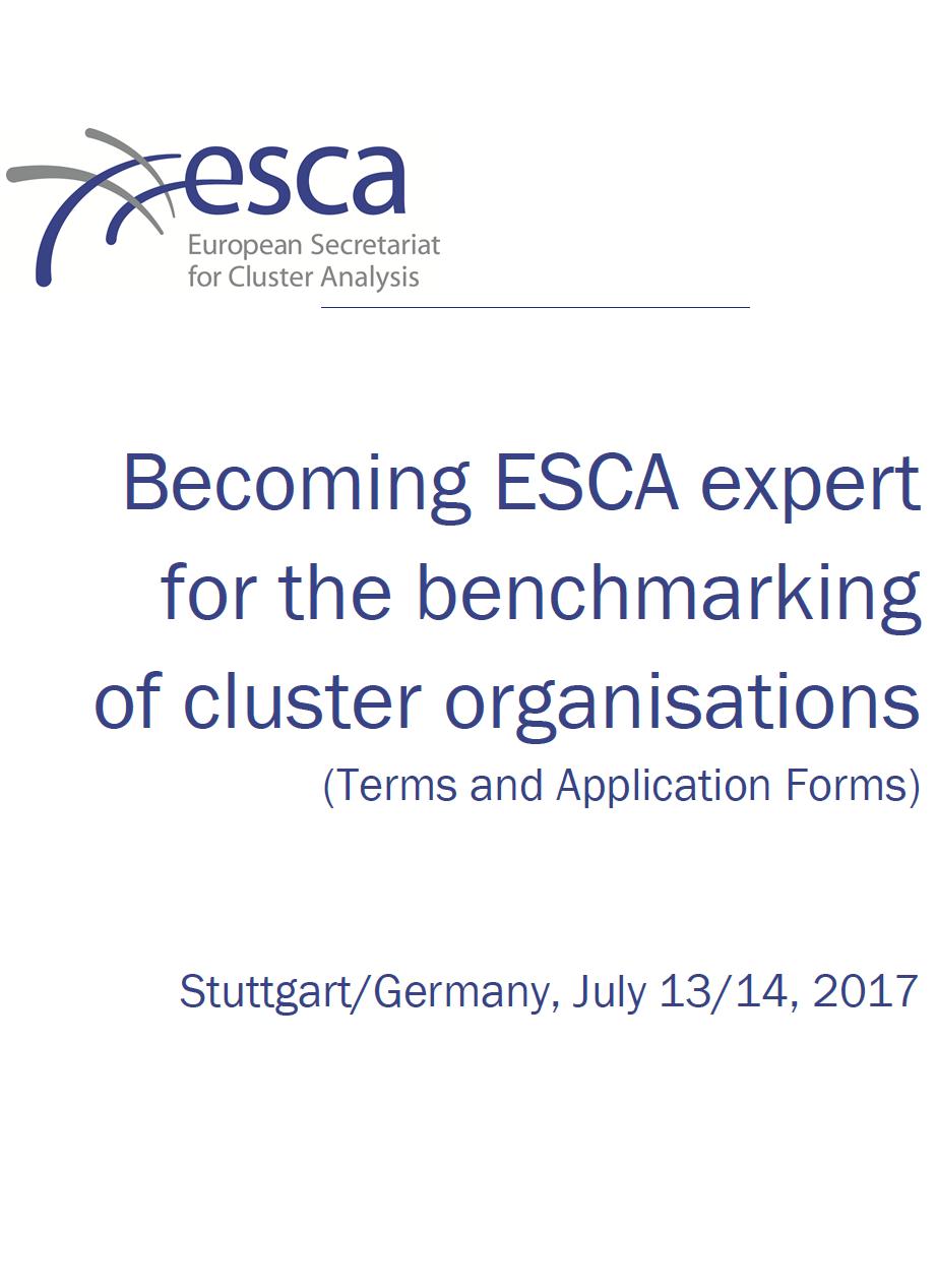 ESCA_Training_Offer_DRESDEN_2017